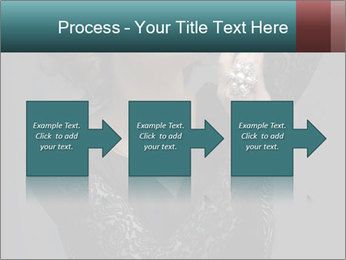 0000082902 PowerPoint Template - Slide 88