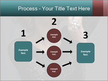 0000082902 PowerPoint Template - Slide 92