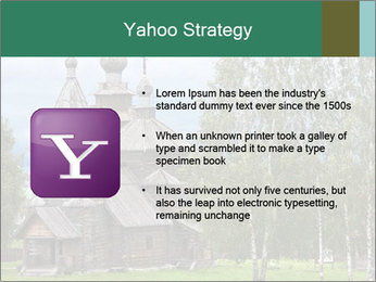 0000082903 PowerPoint Templates - Slide 11