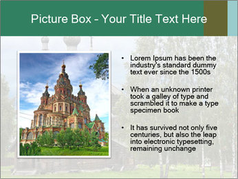 0000082903 PowerPoint Templates - Slide 13