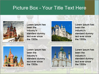 0000082903 PowerPoint Templates - Slide 14