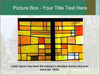 0000082903 PowerPoint Templates - Slide 16
