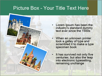 0000082903 PowerPoint Templates - Slide 17