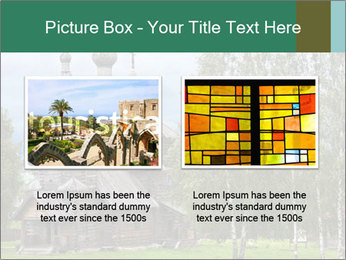 0000082903 PowerPoint Templates - Slide 18