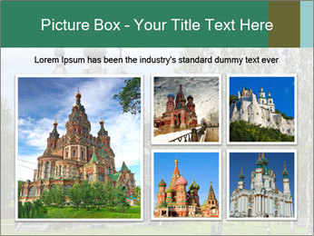 0000082903 PowerPoint Templates - Slide 19