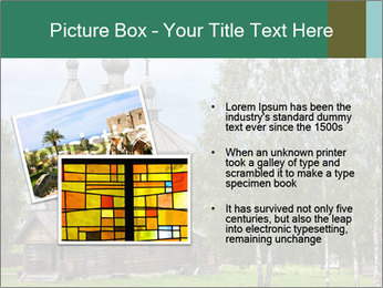0000082903 PowerPoint Templates - Slide 20
