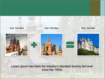 0000082903 PowerPoint Templates - Slide 22