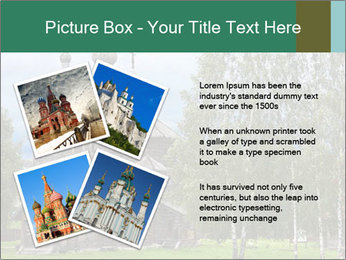 0000082903 PowerPoint Templates - Slide 23