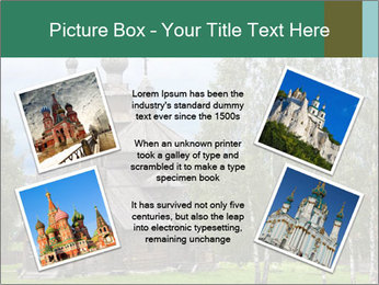 0000082903 PowerPoint Templates - Slide 24