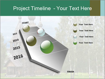 0000082903 PowerPoint Templates - Slide 26