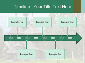 0000082903 PowerPoint Templates - Slide 28
