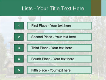 0000082903 PowerPoint Templates - Slide 3