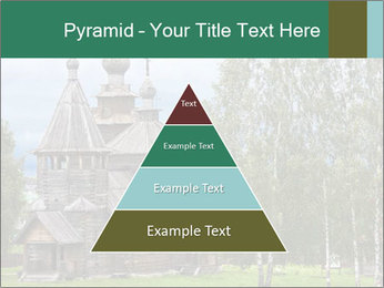 0000082903 PowerPoint Templates - Slide 30