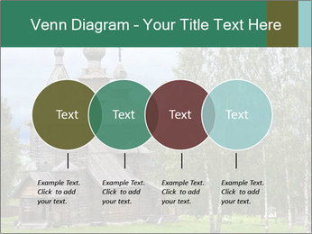 0000082903 PowerPoint Templates - Slide 32