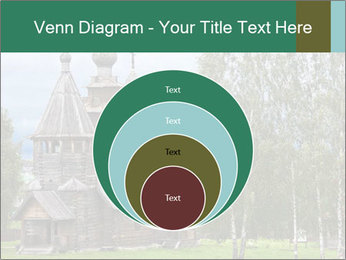 0000082903 PowerPoint Templates - Slide 34