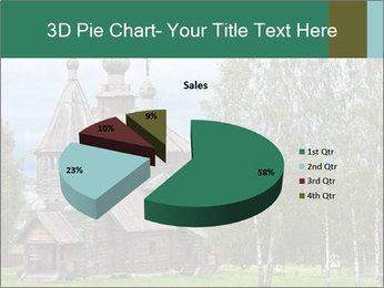0000082903 PowerPoint Templates - Slide 35