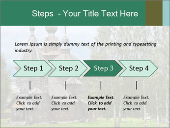0000082903 PowerPoint Templates - Slide 4