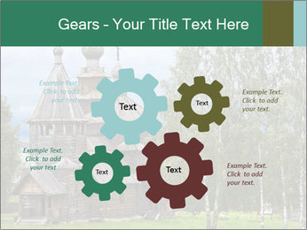0000082903 PowerPoint Templates - Slide 47