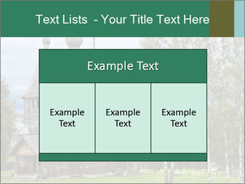 0000082903 PowerPoint Templates - Slide 59