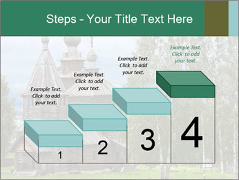 0000082903 PowerPoint Templates - Slide 64