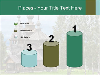 0000082903 PowerPoint Templates - Slide 65