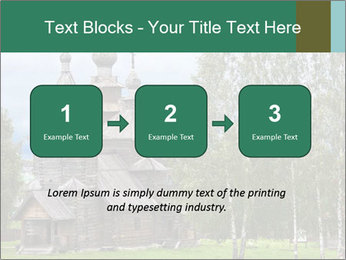 0000082903 PowerPoint Templates - Slide 71