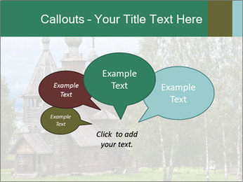0000082903 PowerPoint Templates - Slide 73
