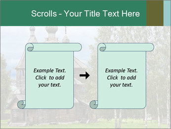 0000082903 PowerPoint Templates - Slide 74