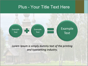 0000082903 PowerPoint Templates - Slide 75