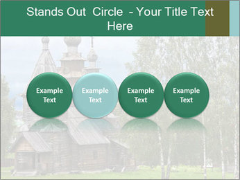 0000082903 PowerPoint Templates - Slide 76