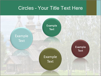 0000082903 PowerPoint Templates - Slide 77
