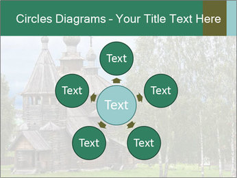0000082903 PowerPoint Templates - Slide 78