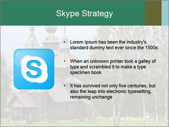 0000082903 PowerPoint Templates - Slide 8