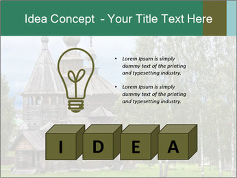 0000082903 PowerPoint Templates - Slide 80