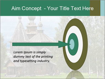 0000082903 PowerPoint Templates - Slide 83