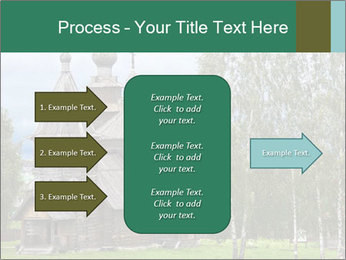 0000082903 PowerPoint Templates - Slide 85