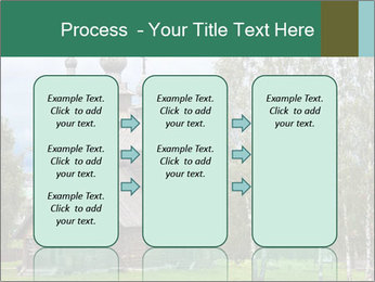 0000082903 PowerPoint Templates - Slide 86