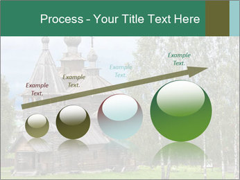 0000082903 PowerPoint Templates - Slide 87