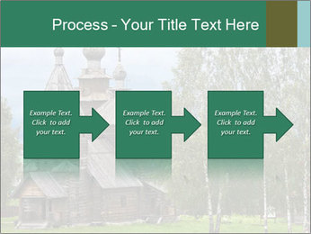 0000082903 PowerPoint Templates - Slide 88