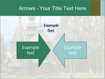 0000082903 PowerPoint Templates - Slide 90