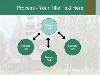 0000082903 PowerPoint Templates - Slide 91