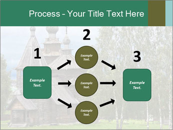 0000082903 PowerPoint Templates - Slide 92