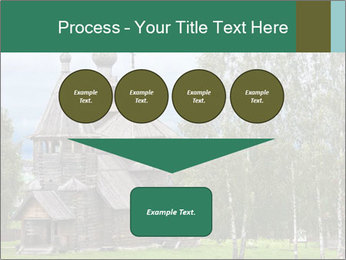 0000082903 PowerPoint Templates - Slide 93