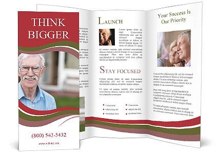 0000082904 Brochure Template