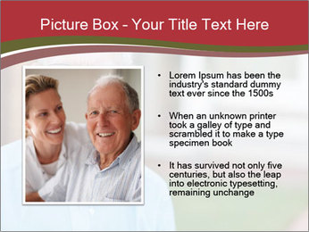0000082904 PowerPoint Template - Slide 13