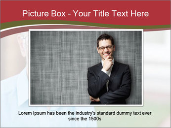 0000082904 PowerPoint Template - Slide 15