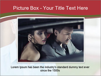 0000082904 PowerPoint Template - Slide 16