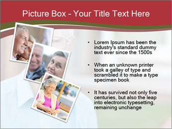0000082904 PowerPoint Template - Slide 17