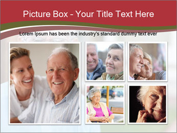 0000082904 PowerPoint Template - Slide 19