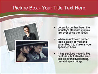 0000082904 PowerPoint Template - Slide 20